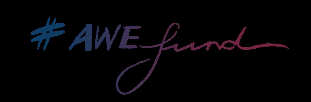 #AWE Fund